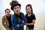 Wille &#038; The Bandits