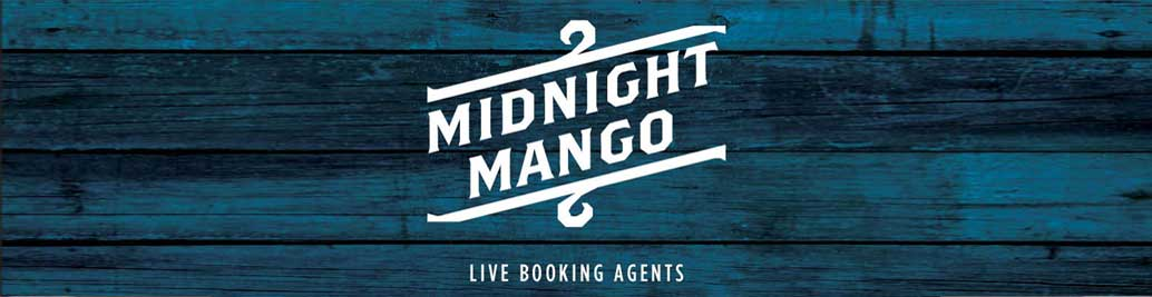Midnight_Mango_About