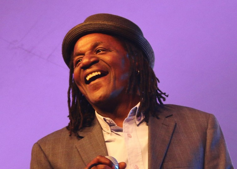 Neville Staple Band