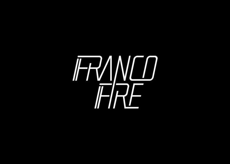 Franco Fire